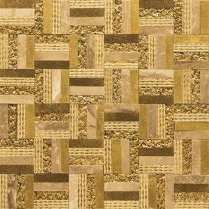 ΜΙΧ   G - 4011 Mosaic cm 1,2 x 5