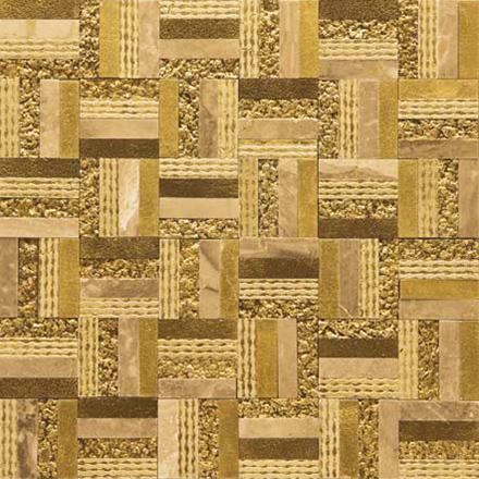 ΜΙΧ | G - 4011 Mosaic cm 1,2 x 5