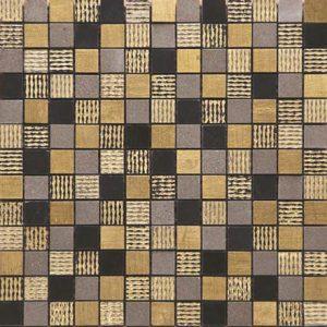 ΜΙΧ   B - 3032 Mosaic cm 2,2 x 2,2