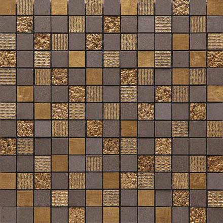 ΜΙΧ   B - 3033 Mosaic cm 2,2 x 2,2