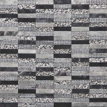 ΜΙΧ | S - 5021 Mosaic cm 1,2 x 5