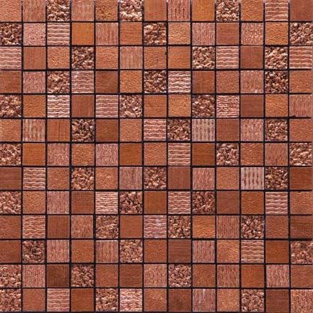 ΜΙΧ | HALK Mosaic cm 2,2 x 2,2