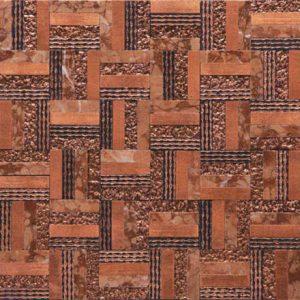 ΜΙΧ | H - 4042 Mosaic cm 1,2 x 5