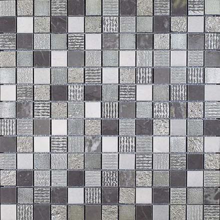 ΜΙΧ | S - 3022 Mosaic cm 2,2 x 2,2
