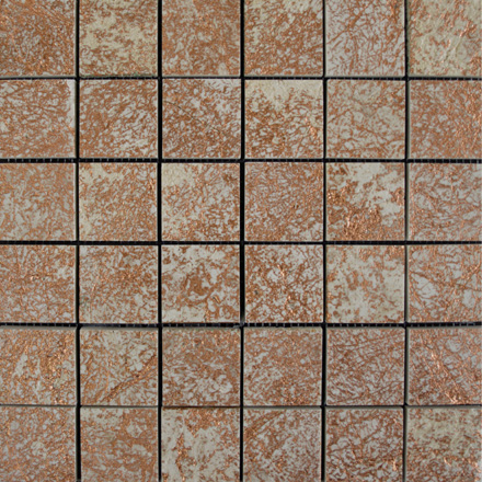 SPH | 0511 Mosaic cm 2,2 x 2,2