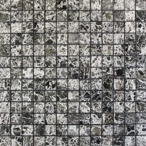 SPS | 0230 Mosaic cm 2,2 x 2,2