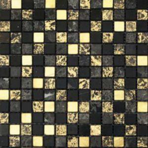 PR | G - 0216 Mosaic cm 2,2 x 2,2