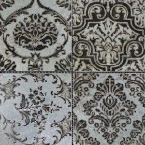 ΜΕDI - S | Mosaic cm 15 x 15