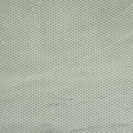 LN TRITON cm 30,5 x 30,5 Marble: Semibianco