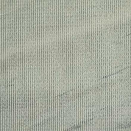 LN SIRIUS cm 30,5 x 30,5 Marble: Semibianco