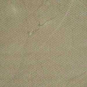 LN TRITON cm 30,5 x 30,5 Marble: Tortora
