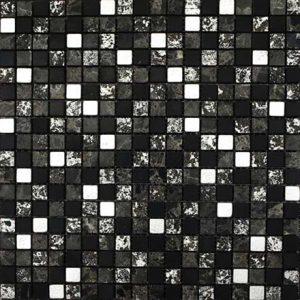 PR   S - 0116 Mosaic cm 1,5 x 1,5