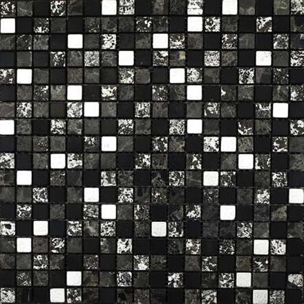 PR | S - 0116 Mosaic cm 1,5 x 1,5