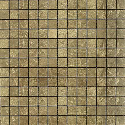 ΕV GF 0217 Mosaic cm 2,2 x 2,2