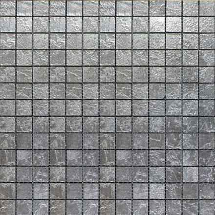 EV SF 0217 Mosaic cm 2,2 x 2,2