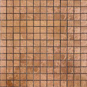 EV HF 0217 Mosaic cm 2,2 x 2,2