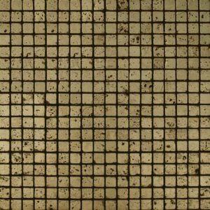 EV GF 0104 Mosaic cm 1,5 x 1,5