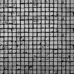 EV SF 0104 Mosaic cm 1,5 x 1,5