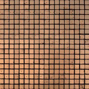 EV HF 0104 Mosaic cm 1,5 x 1,5
