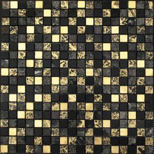 PR | G - 0116 Mosaic cm 1,5 x 1,5