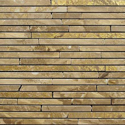 PR | G - 1617 Mosaic: Assymetric