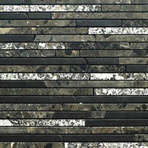 PR | S - 1630 Mosaic: Assymetric