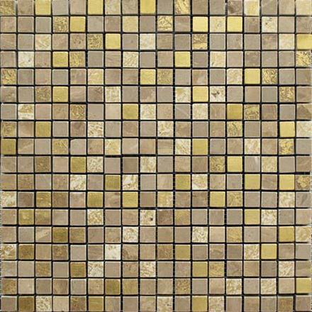 PR | G - 0117 Mosaic cm 1,5 x 1,5