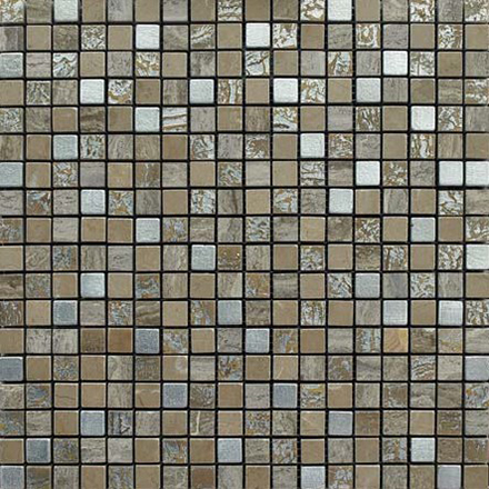 PR | S - 0126 Mosaic cm 1,5 x 1,5