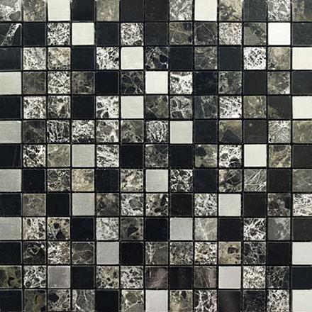 PR | S - 0216 Mosaic cm 2,2 x 2,2