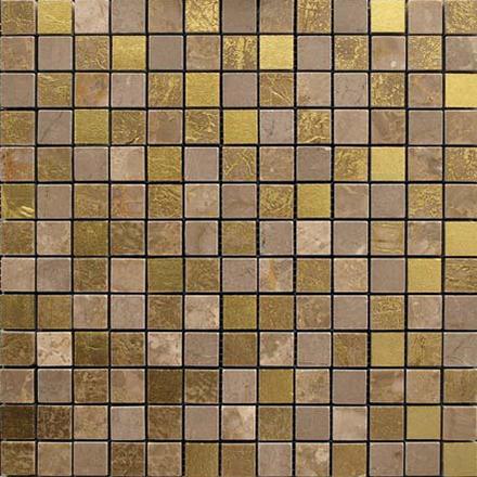 PR | G - 0217 Mosaic cm 2,2 x 2,2