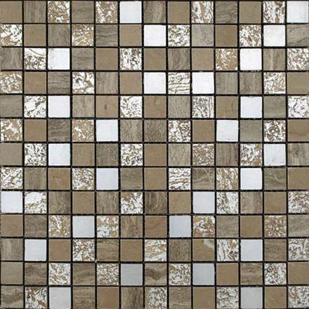 PR | S - 0226 Mosaic cm 2,2 x 2,2