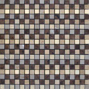 COMP + TR - 1004 Mosaic cm 1,5 x 1,5