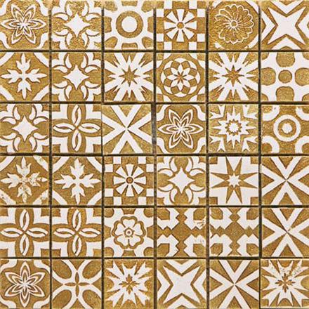 CPG | 0527 Mosaic cm 5 x 5