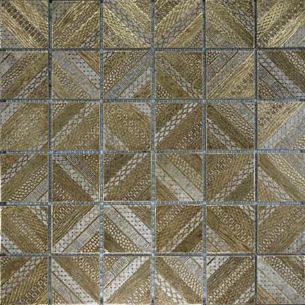 IFI | G - 0527 Mosaic cm 5 x 5