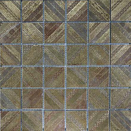 IFI | G - 0532 - 33 Mosaic cm 5 x 5