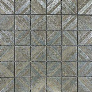 IFI   S - 0527 Mosaic cm 5 x 5