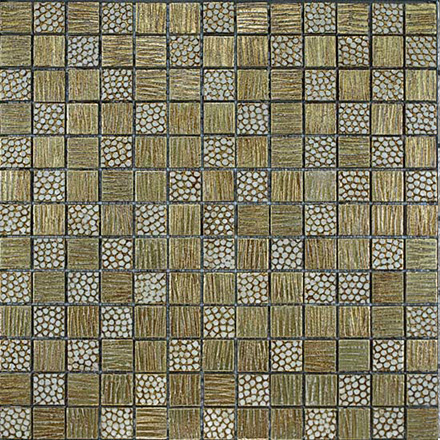 Royal Mosaic Collection – Lithos Gallery