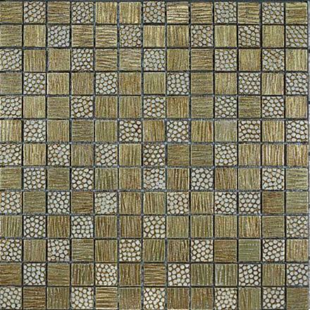 FREE G 0227 Mosaic cm 2,2 x 2,2