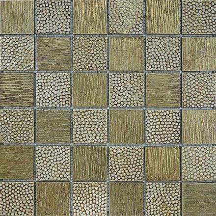 FREE G 0527 Mosaic cm 5 x 5