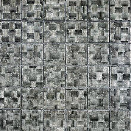 PSA S 0531 Mosaic cm 5 x 5
