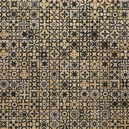 CPG | 0231 Mosaic cm 2,2 x 2,2