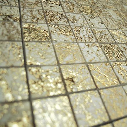 SPG | 0211 Mosaic cm 2,3 x 2,3