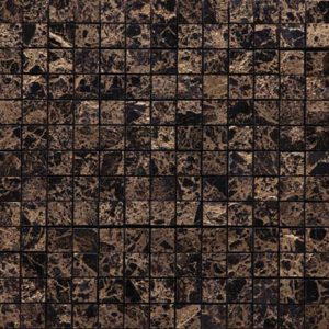SPG | 0230 Mosaic cm 2,2 x 2,2