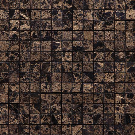 SPG | 0230 Mosaic cm 2,23x 2,3