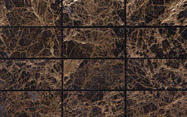 SPG | 0510 - 30 Mosaic cm 4.8 x 10
