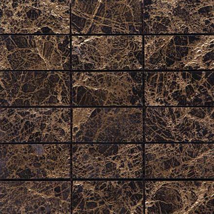 SPG | 0510 - 30 Mosaic cm 5 x 10