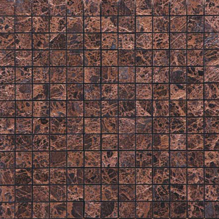 SPH | 0230 Mosaic cm 2,3 x 2,3