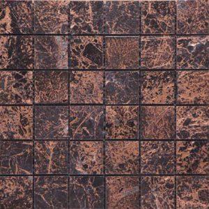 SPH | 0530 Mosaic cm 5 x 5
