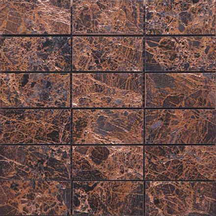SPH | 0510 -30 Mosaic cm 4.8 x 10