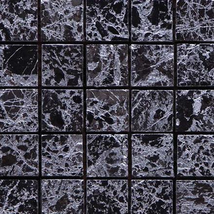 SPS | 0530-30 Mosaic cm 4.8 x 4.8
